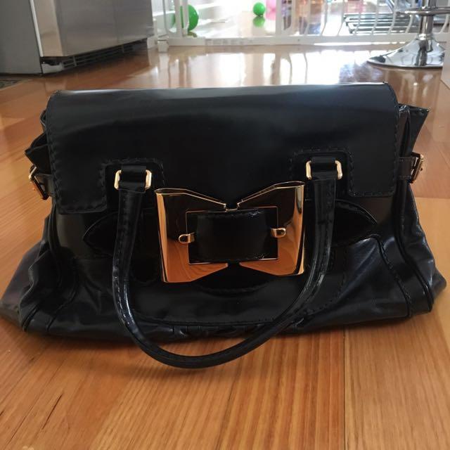 Pre-loved Gucci Bag