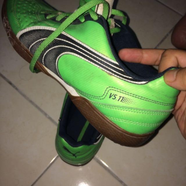 huge selection of a8f75 76ecb puma v51 futsal shoes for sale 1504535280 e1e20040.jpg