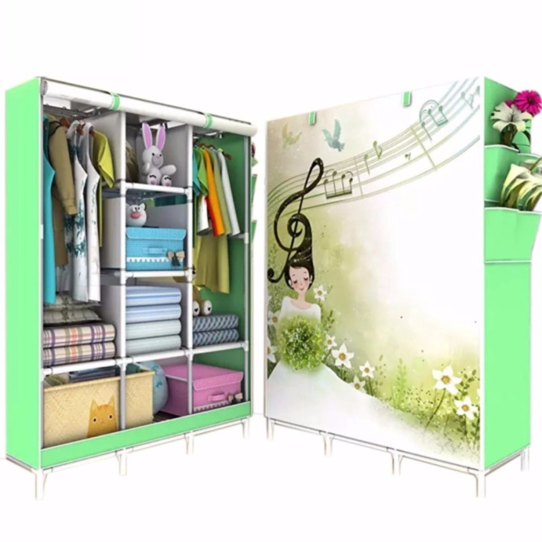 free build diy closets pinterest maintenance closet to home pertaining your regarding wardrobe standing property plan