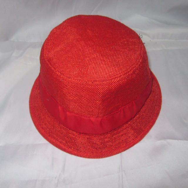 Rrd Hat