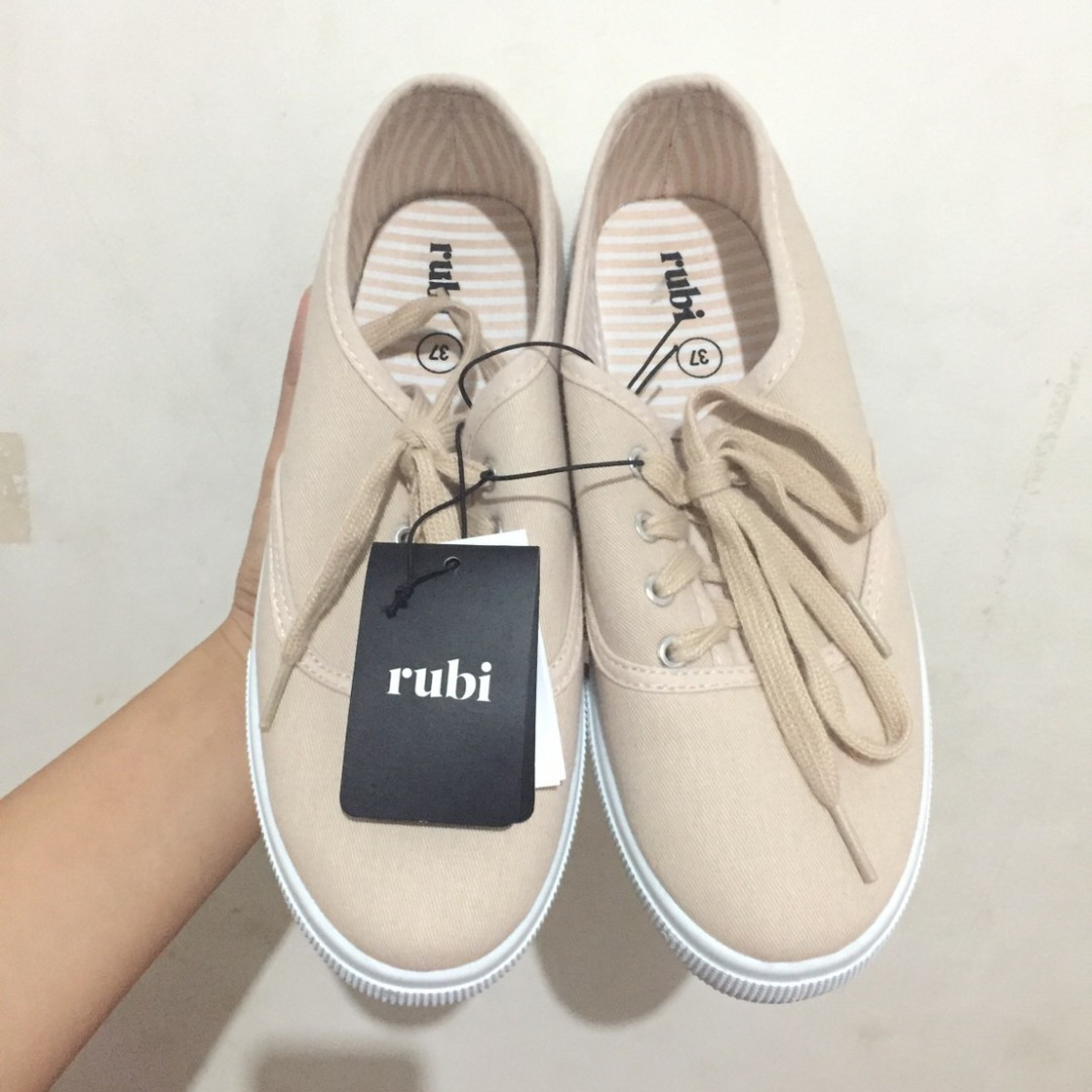rubi shoes jual rugi!!@