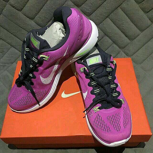 Running Shoes Nike [DISCOUNT 10%]