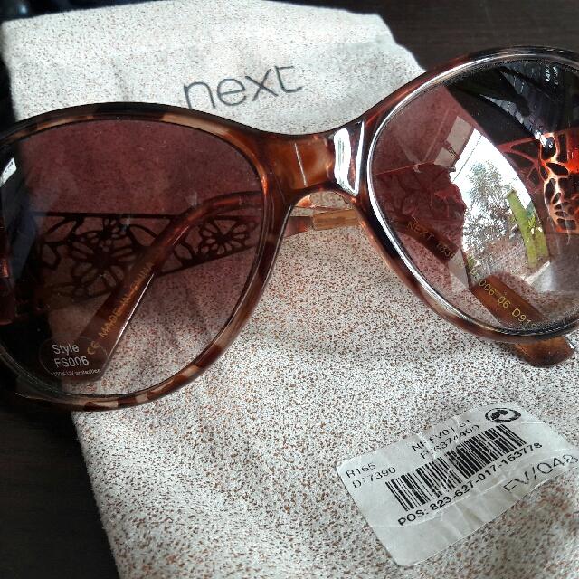 sunglass NeXt Uk