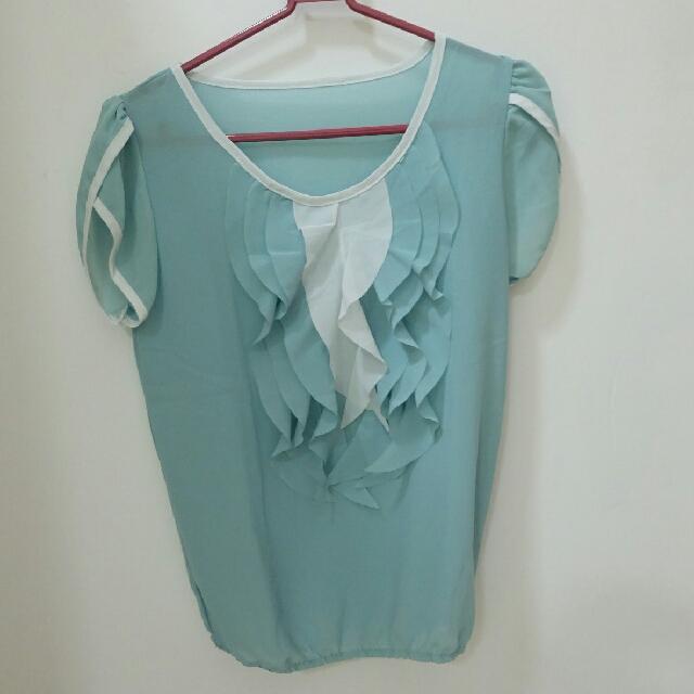 Tosca Cloth
