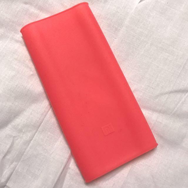 Xiaomi 16000mAh Powerbank Cover