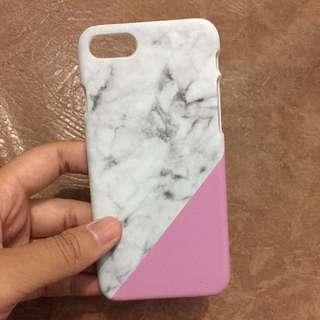 Hard case iphone 6/6s