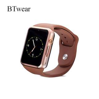 Smart Watch Bluetooth for Android and IOS