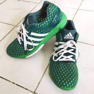 Adidas Sonic Boost Climachill