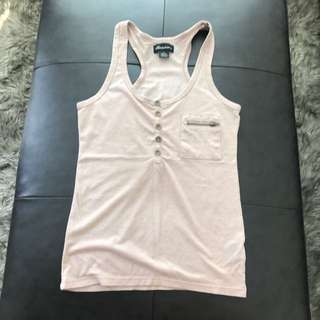 2 for $5 pink top