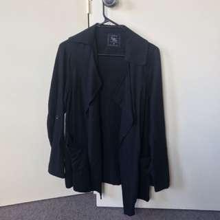 Cardigan/ outerwear