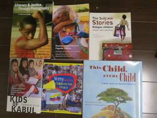 YORKU Textbooks