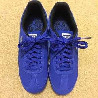 Genuine Puma Shoes
