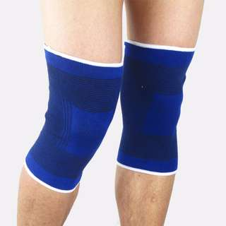 2pcs/set Knee Support Pad for any Sports