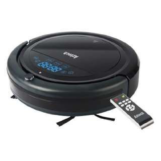 [MOVING OUT SALES] Aztech Robotic Vacuum Cleaner VC3000