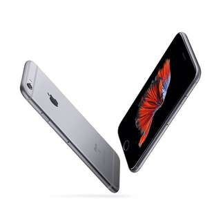 iPhone 6s 64gb 2 months old, 9.5/10, Rogers