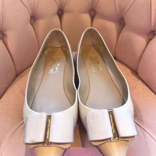 Salvatore Ferragamo Shoes (39)