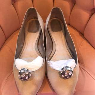 Christian Dior Shoes (39)