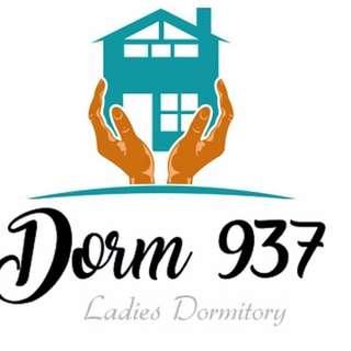 ROOM FOR RENT for Ladies (Vito Cruz Area)