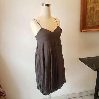 AUTHENTIC CLUB MONACO DRESS XS-S