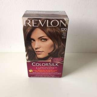 Revlon Luminista Hair Dye Color
