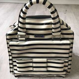 Kate spade authentic bag