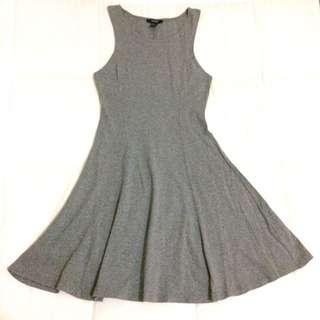 SALE!!! F21 Dress
