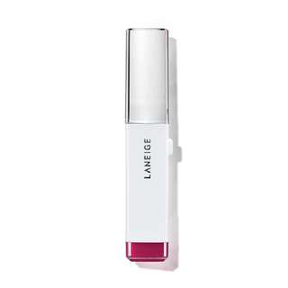 Laneige Two Tone Lip Bar [No.12 Maxi Red] #1212YES