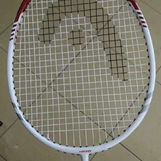 HEAD - Badminton Racket