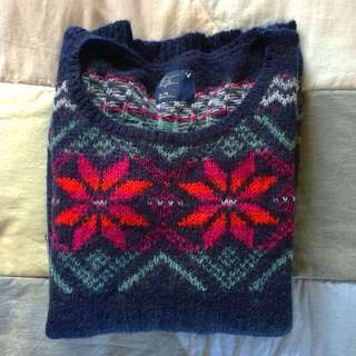 American Eagle Outfitters Jumper