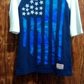 Men's 3/4 Shirts Bundle