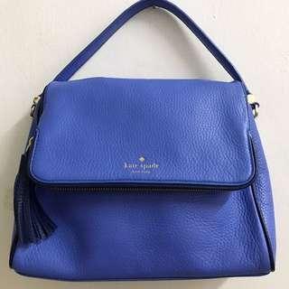 Kate spade original handbag