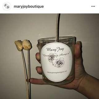 @maryjoyboutique