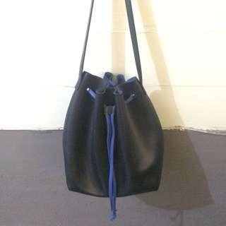 Estee Lauder Bucket Bag