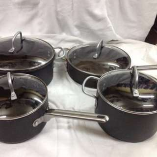 Calphalon cookware set from US