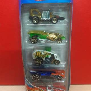 Hotwheels Insectirides Die Cast Cars Hot Wheels By Mattel