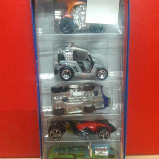 Hotwheels Crazy Cars Die Cast Cars Hot Wheels By Mattel