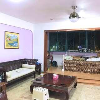 HDB SALE - 140 Bukit Batok, EM $(650K)