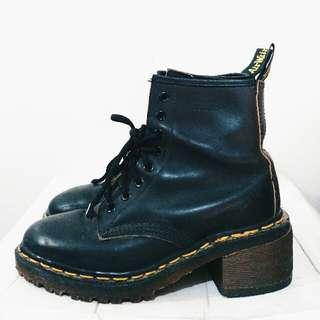 Doc Martens Vintage ORIG size 6-6.5