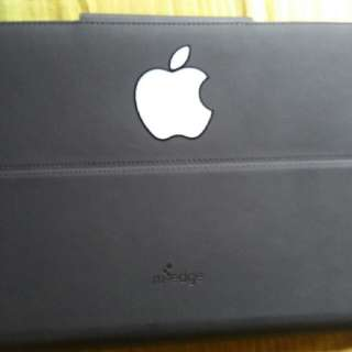 Ipad Keyboard