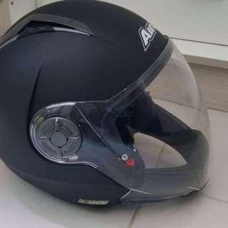 Airoh J105