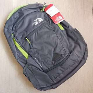 REPRICED: Northface Pivoter Backpack