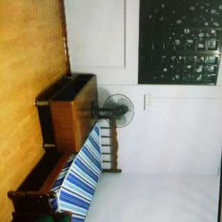 Common room at $500 - $650 ( no agent fee )