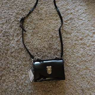 Crossbody Small Purse🎁FREE GIFT WITH PURCHASE