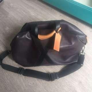 TUMI - Traveling Bag