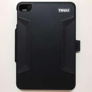 Thule Atmos X3 for iPad Mini 4