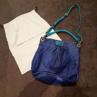 Authentic Marc By Marc Jacobs Workwear Bag