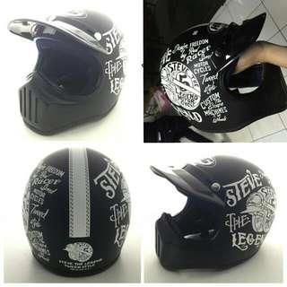 E Scooter Helmet