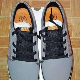 Volcom Shoes For Men