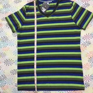 bizzare brand shirt