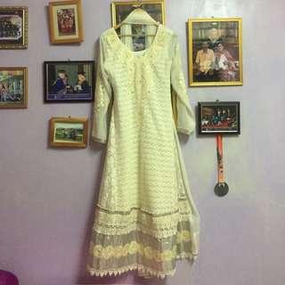 Saree Punjab For Rent